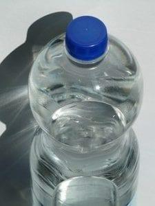 שתו מים