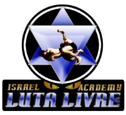 לחימה משולבת – לוטה ליברה – באר שבע