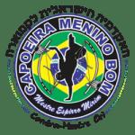 קפוארה – האקדמיה הישראלית לקפוארה – קרית אונו