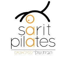 פילאטיס – שרית פילאטיס – בנתניה