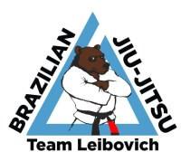 ג'יו ג'יטסו בנתניה – בראשות איתי ליבוביץ