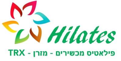 פילאטיס ברעננה – Hilates